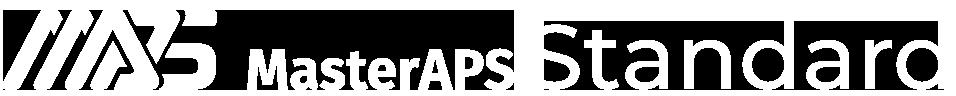 MasterAPS Standard Package
